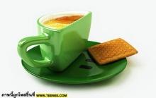 แก้วกาแฟ....น่ารักๆ