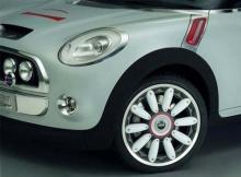 รถ mini สวยมาก มาก !! (2)