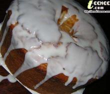 Hot Dessert2