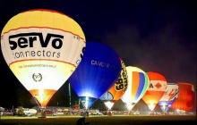 Nice Balloons 2