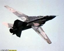 เครื่องบินรบ โซเวียต2