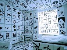 ห้องนอนแปลกๆ ที่คุณอาจยังไม่เคยเห็น