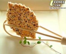Hot Dessert3