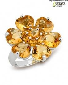 แหวนน่ารักๆ จ้า