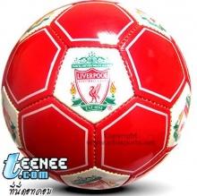 ลูกฟุตบอลสวยๆ