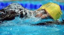 รวมภาพโอลิมปิก 2008