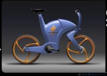 จักรยานอย่างเท่ห์ มาดูดิ!! (2)
