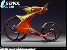 จักรยาน สุดเจ๋ง!!