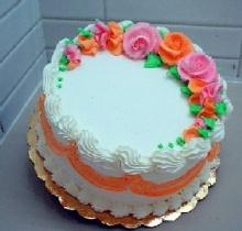 ใครชอบเค้ก...มาทางนี้เลย..2