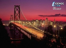 สะพาน..วิวสวยมากๆๆๆ ภาค 2