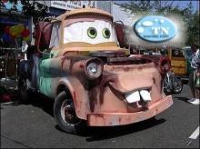 มาดู..สุดยอดรถ..น่ารักๆ ว้าว ว้าว.!
