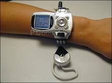 นาฬิกาอะไรเนี่ยสวยจัง!!! (2)