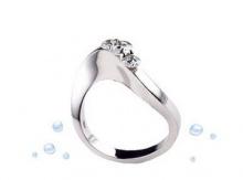แหวน สวย ๆทั้งนั้นเลยอ่ะ!!