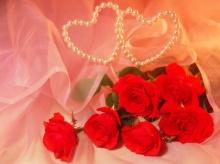 *//* sweet.!! *//*