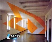 มาดูห้องสามมิติกันเถอะ!! (2)