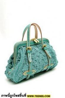 ว้าว!! กระเป๋า สวย ๆ น่าใช้ จังเลย