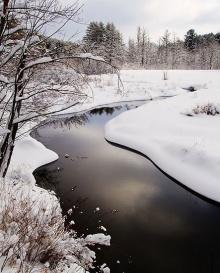หิมะสวย สวย มาดูกัน!!
