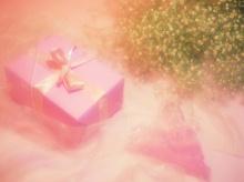 *//* sweet.!!! *//*