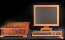 Computer Classic