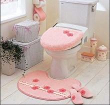 ห้องน้ำน่าร้ากกกก!?