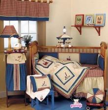 มาดูห้องนอนแบบมินิ ๆ (2)
