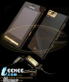 mobile & gedget