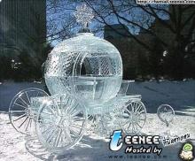 Ice Art Championships