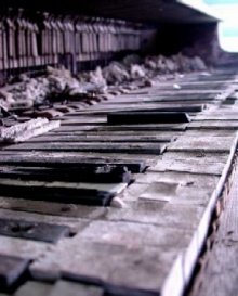 Piano...Art...