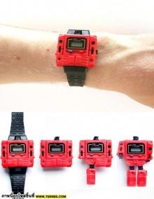 นาฬิกาข้อมือ เครื่องประดับ ดีไซน์สุดหรู