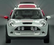 รถ mini สวยมาก มาก !!