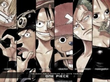 Pic~OnEPiEcE*