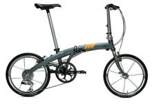 จักรยานดีไซน์แปลกๆและแตกต่าง