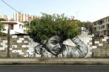 28 ถนนแห่งศิลปะและธรรมชาติ