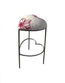 ~ เก้าอี้..น่ารักดี ~(2)