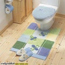 ~Cute toilet ~
