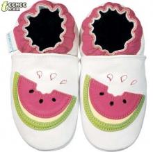 รองเท้าเด็กน่ารักๆ