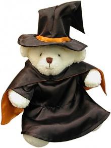 Teddy Bear  มาแว้ว...!!