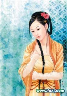 ภาพวาดผู้หญิงสวยๆ มาแล้วจ้า @^_^@ (แก้ไข)