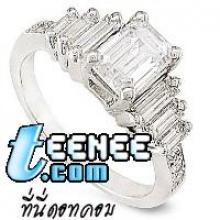แหวนสวย สวย
