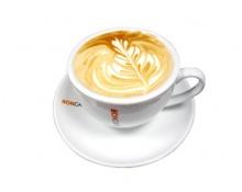 รับกาแฟสักถ้วยไหมครับ...สิงห์แก้ว1
