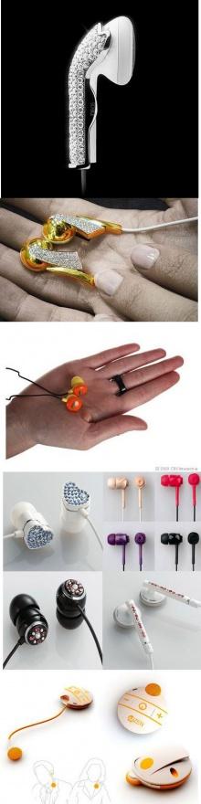 Headphones ธรรมดาที่จะไม่ธรรมดา อีกต่อไป