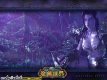 สาวก World of Warcraft มาดูกัน (2)