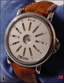 นาฬิกางาม งามมาแล้วจ้า