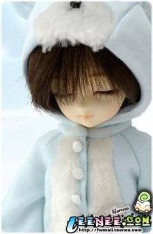 รวมตุ๊กตาในฝันของเด็กๆ
