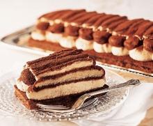 ช็อกโกแลตเค้ก น่ากินมากจ้า