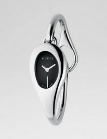 นาฬิกา แบบนี้สาว ๆ อยากได้ไหม