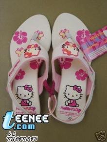 kitty shoes Ja ^0^