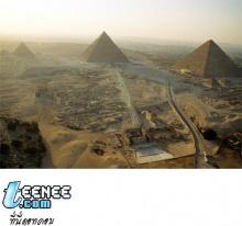 ไปเที่ยว  อียิปต์  กัน