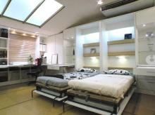 Small Room!!