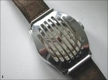 นาฬิกางาม งามมาแล้วจ้า(2)